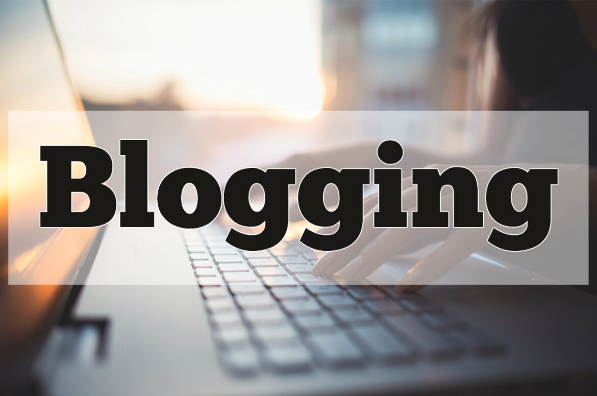 Ace the Art of Blogging on Shopify