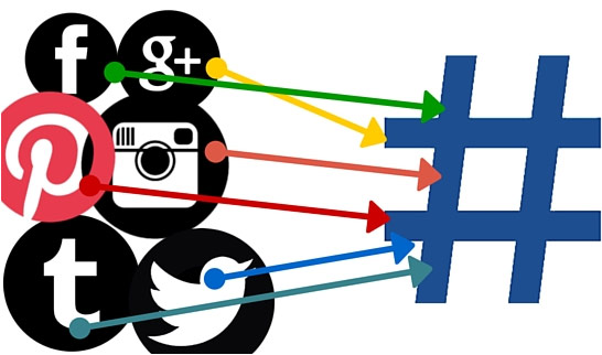How To Use Hashtags In Social Media?