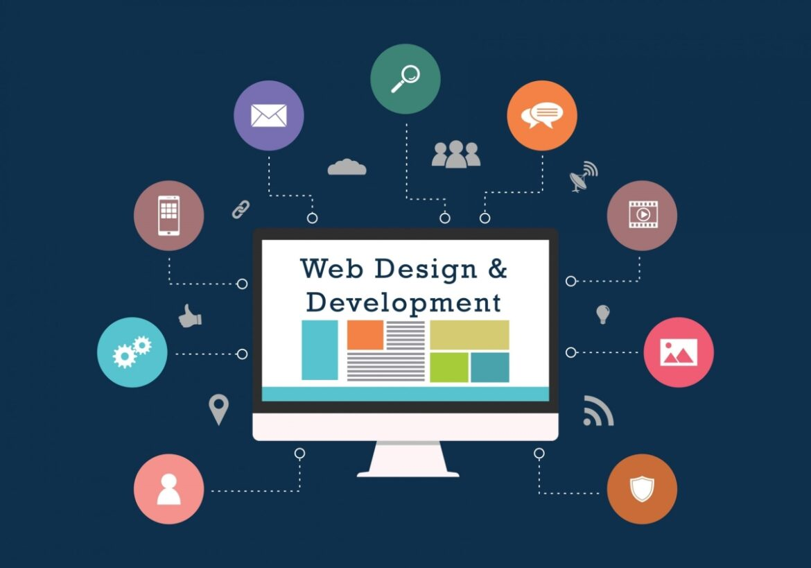 TIPS TO SELECT RIGHT WEB DEVELOPMENT AGENCY