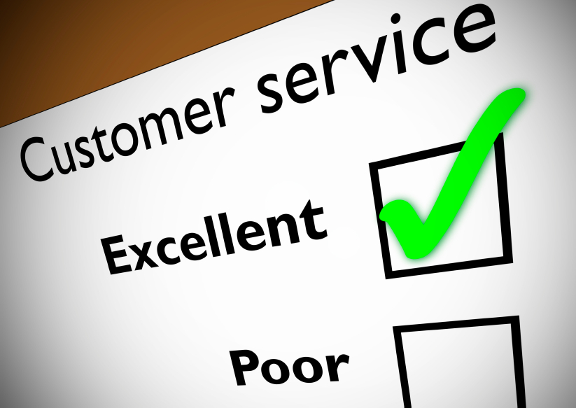 Instructions to Write an Effective Customer Survey
