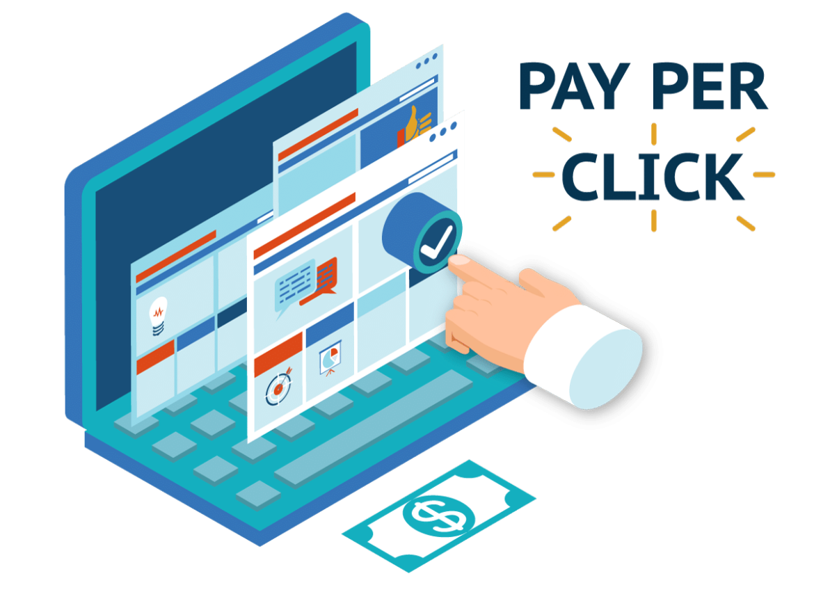 How Conversion Funnels Improve Your PPC Strategy
