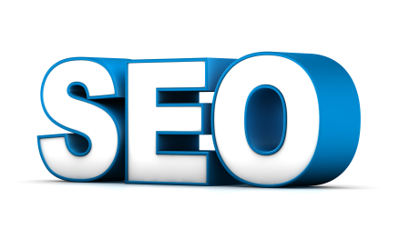 For what reason Does SEO Need So Much Content?