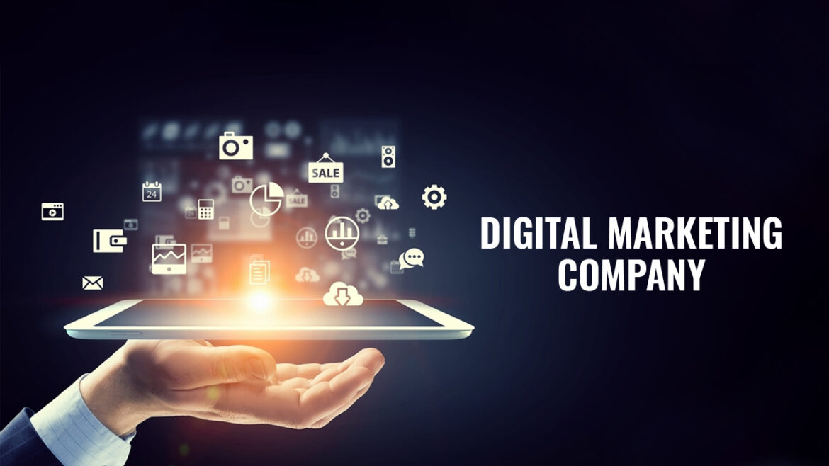 Need To Gain More Benefits Out Of Digital Marketing?