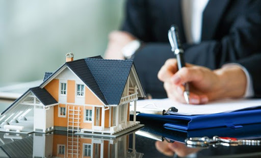 6 Real Estate Marketing Strategies To Help You Succeed
