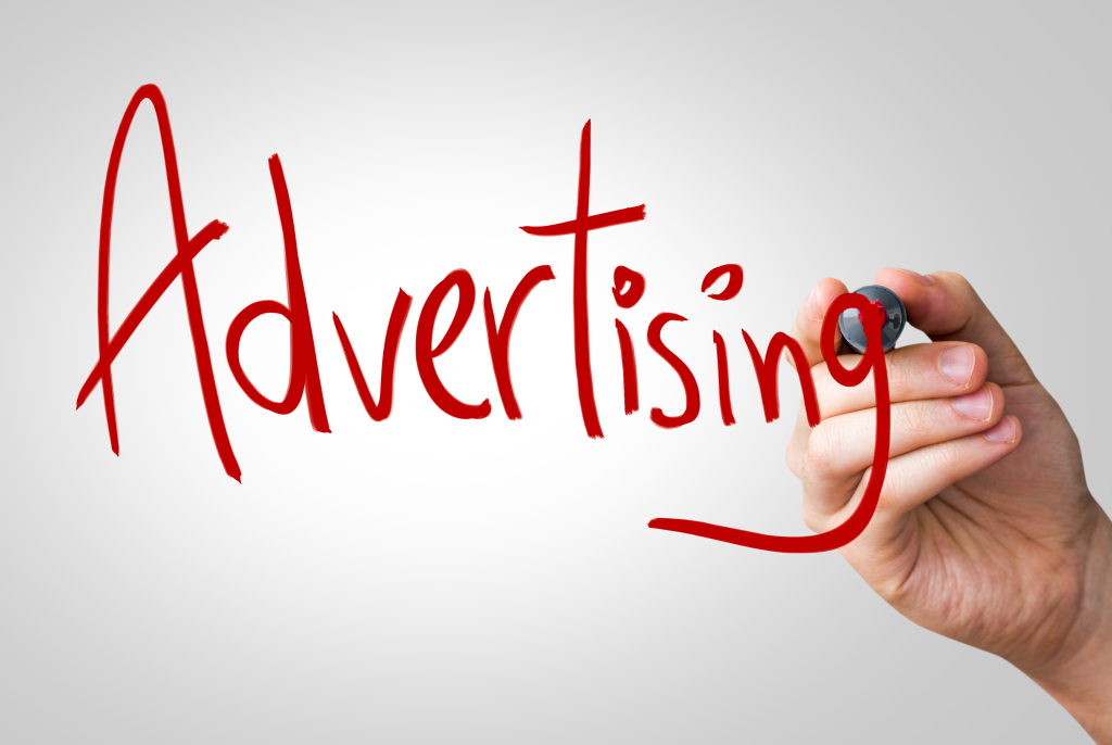 The Most Effective Method To Advertise Your Business