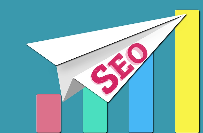Best SEO Services For Your Start Up Business