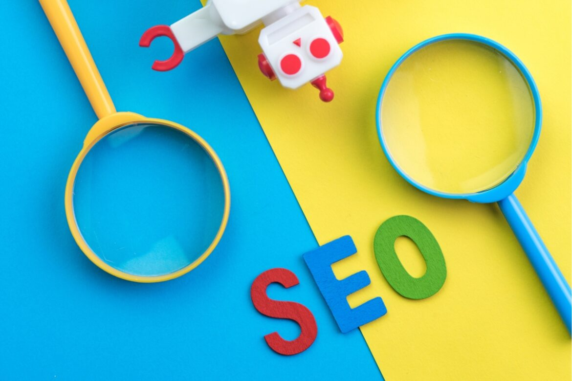 Instructions to Audit Your Own SEO