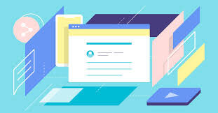 How to leverage content to keep people on your website again