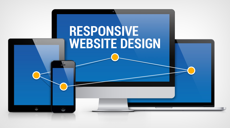 Responsive Website Solutions With HTML5