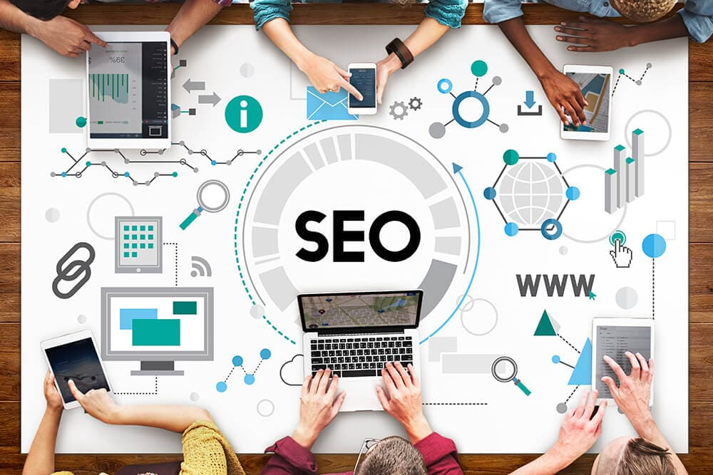 Top 3 SEO Topics You Should Never Blog About