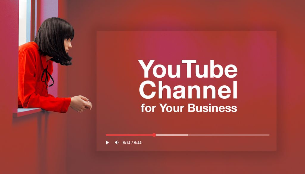 YouTube For Web Gets Transparent Controls And More