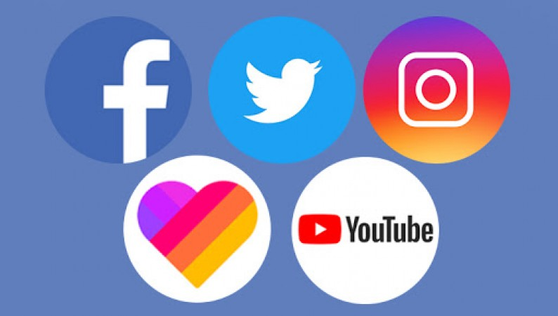 5 Must have a social media application for marketers