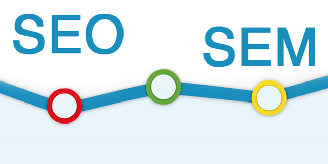 Search engine optimization Vs. SMO : What's The Difference among SEO and SMO