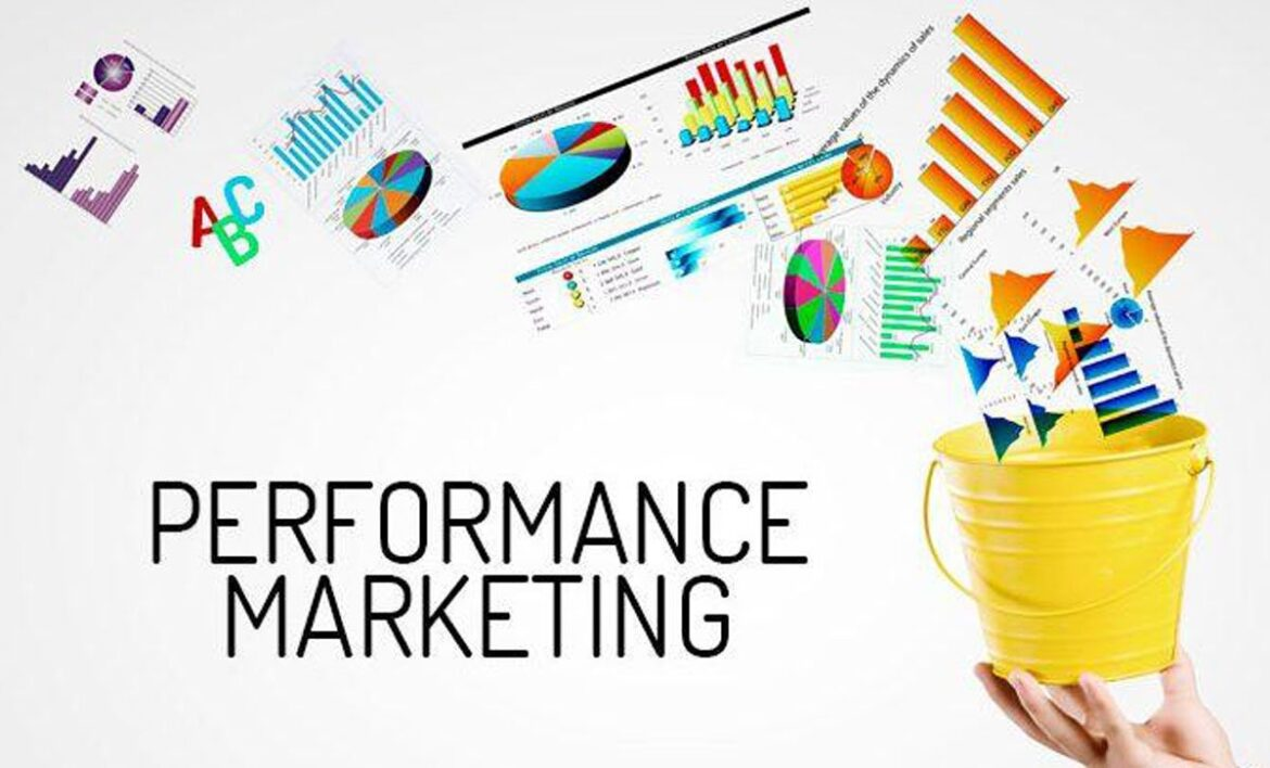 WHAT A DIGITAL PERFORMANCE MARKETING AGENCY CAN DO FOR YOUR BUSINESS