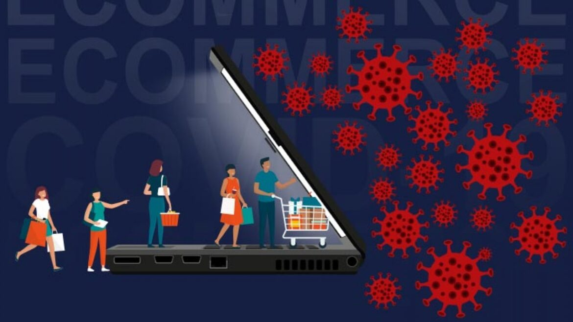 Will An Ecommerce Business Survive COVID-19?