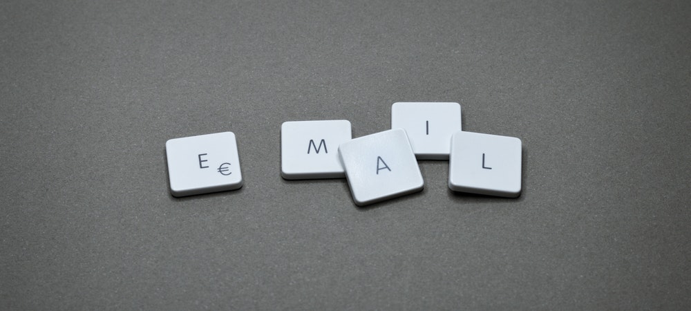 Email Marketing Helps In Extemporizing Business Status, Want To Know How?
