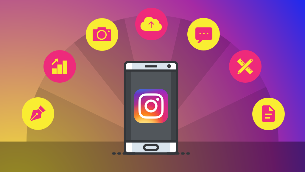 WHAT METHOD CAN INSTAGRAM VIDEOS BE USED TO CREATE ENGAGING CONTENT IN 2020?