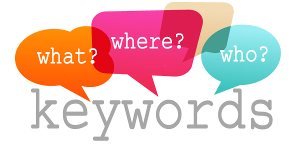Watchword Research 101: How to Choose the Right Keywords