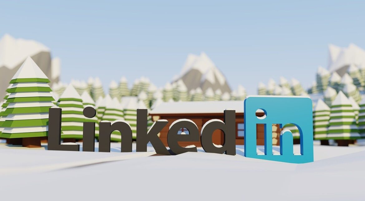 What is LinkedIn InMail?