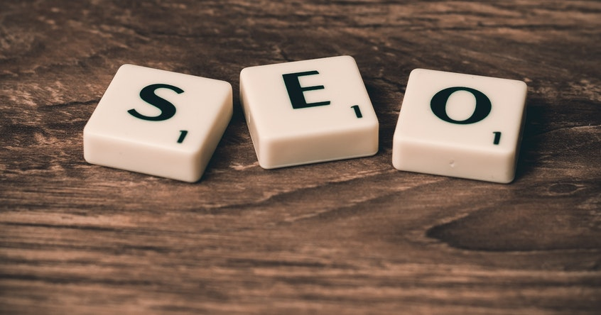 The Ultimate SEO Strategy for New Websites