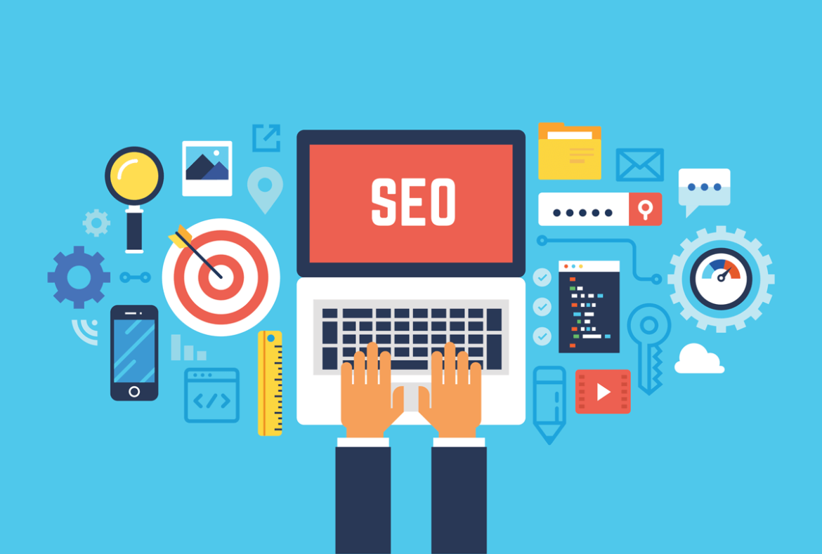 Focal issues To Consider While Doing Technical SEO Analysis