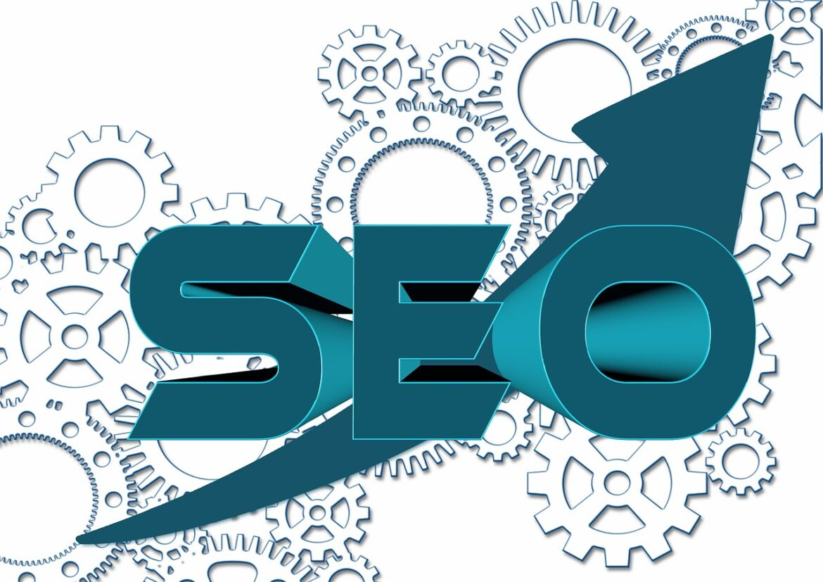 A Manner To Create Search Engine Optimization Method?