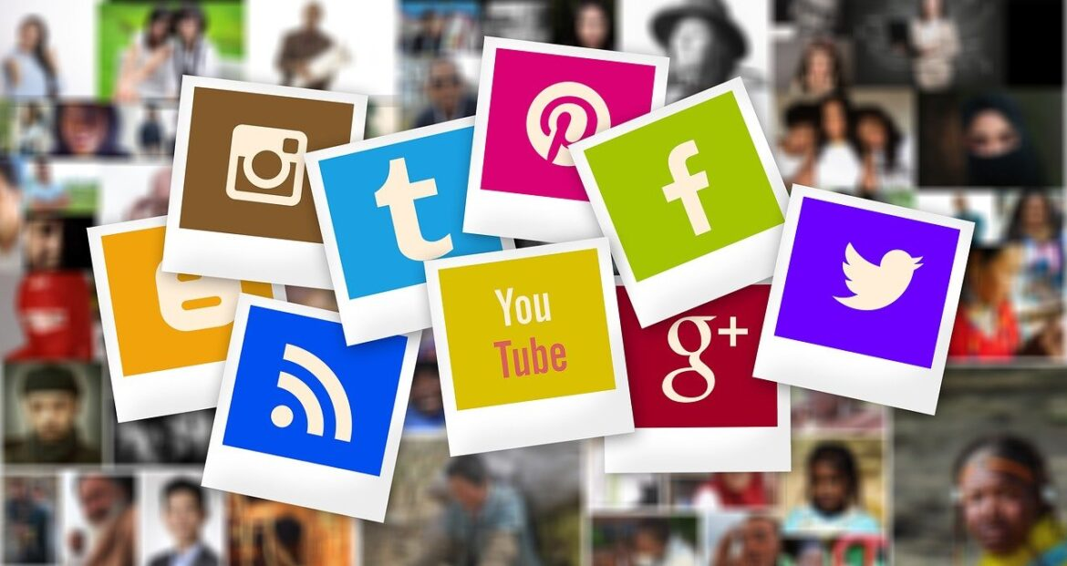 4 Guidelines For Maximizing Your Social Media Effectiveness