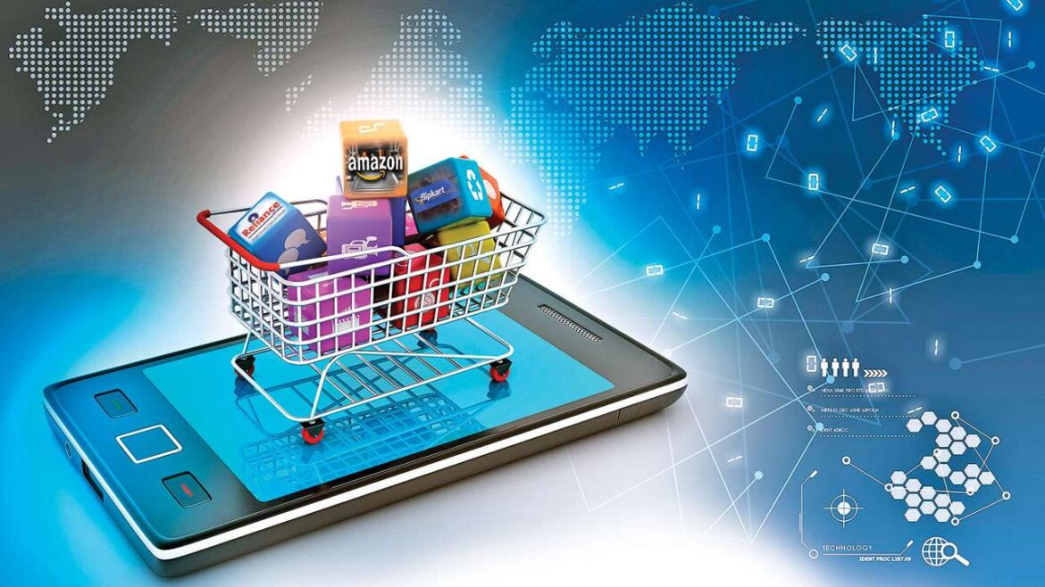 Straightforward SEO and Web Design Tips to Improve Your Ecommerce Website