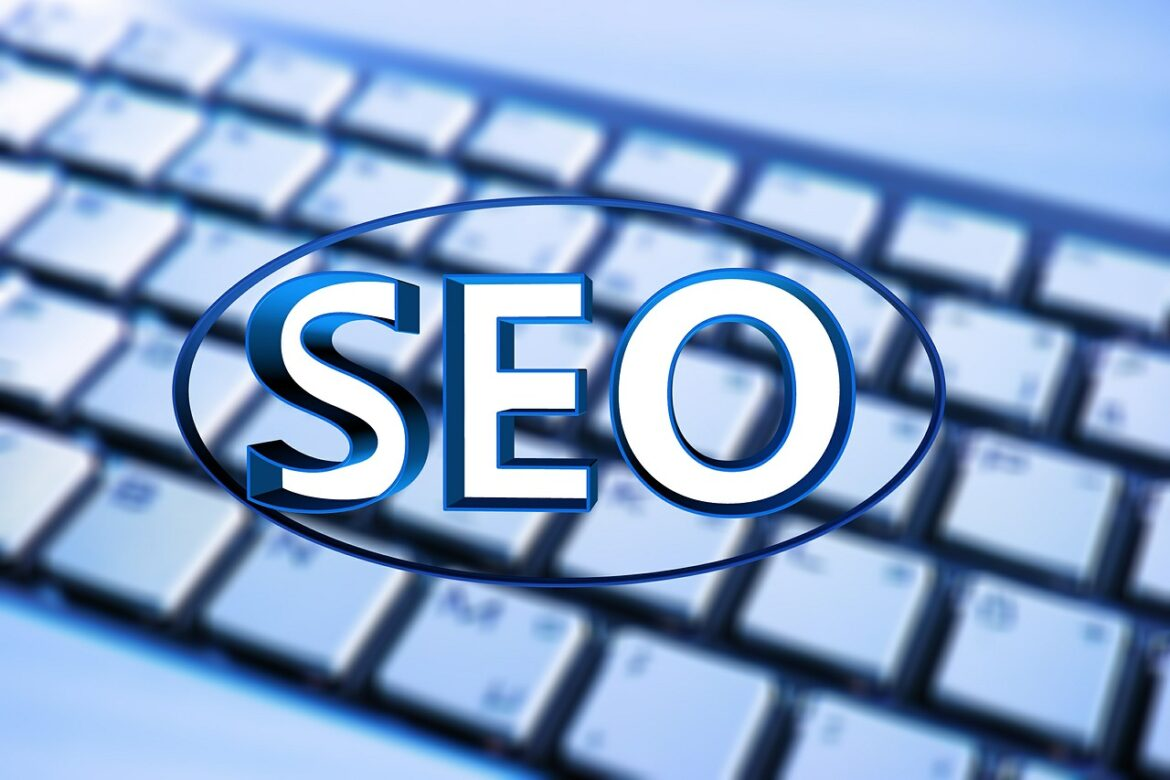 UNDERSTAND THE POTENTIAL OF SEO – OFF PAGE SUBMISSION