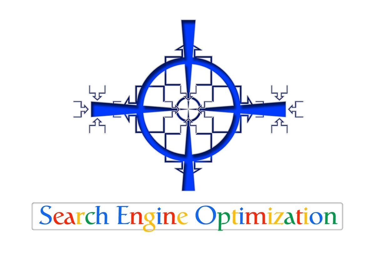 What Is Search Engine Optimization And Why Is It Important?
