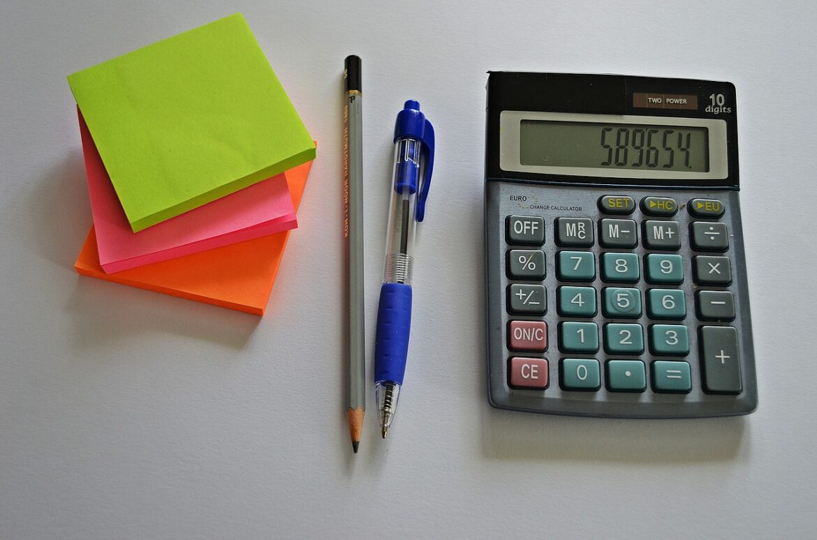 Outsource Bookkeeping Services & Improve your CPA Business