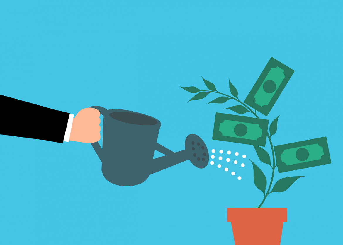 Instructions to Gauge your Business' Cash Flow