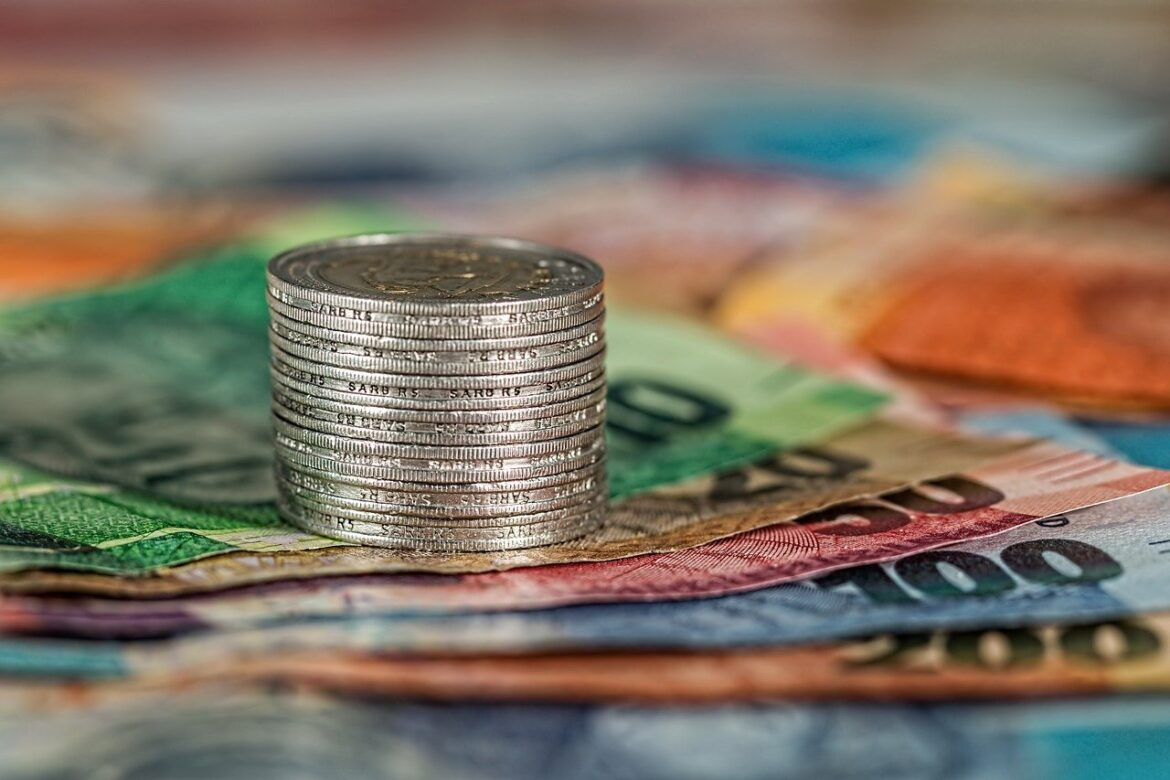Understanding How Much Small Business Payroll Costs
