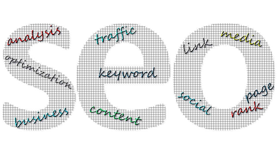 Top 5 Reasons Why Your Site Needs SEO?