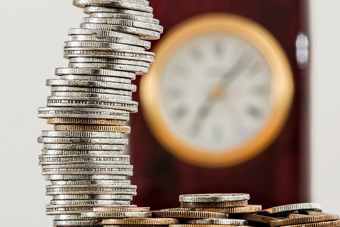 What are the critical elements for payroll outsourcing?