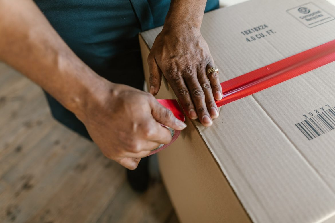 5 REASONS WHY CITIESMOVERS IS THE MOST PROMISING PACKERS AND MOVERS HYDERABAD