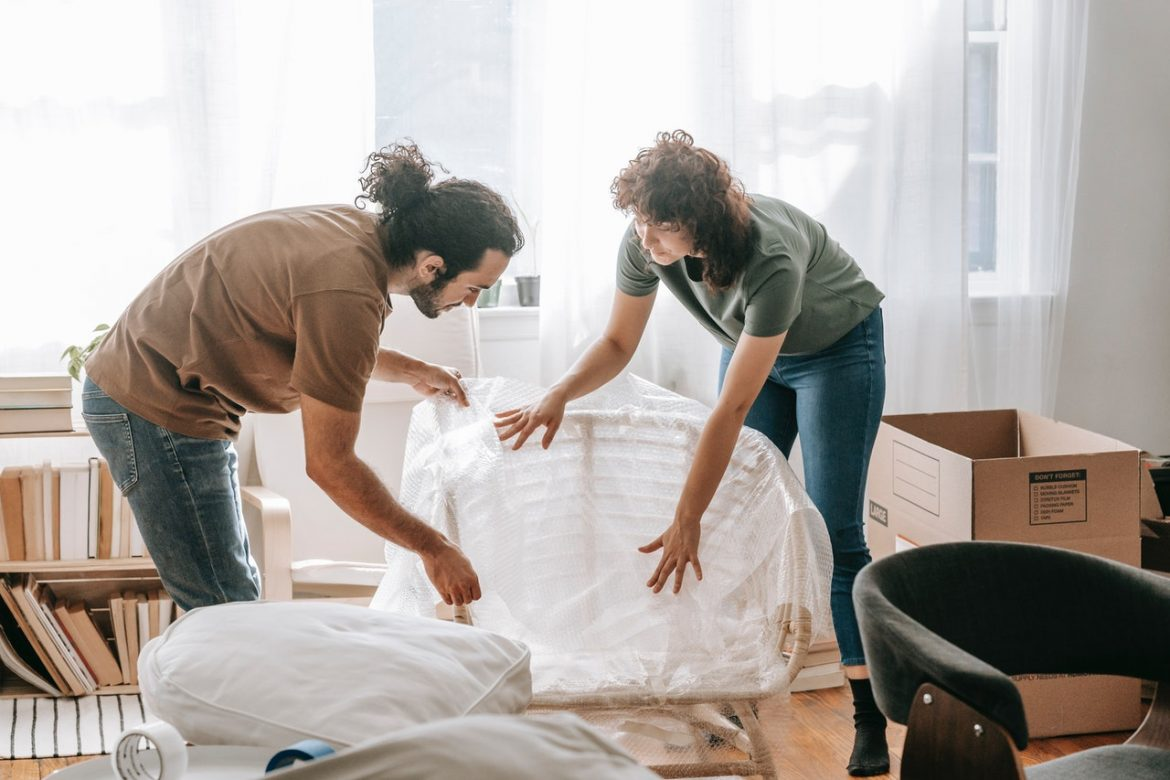 Your Little Guide To Pre Move Review Before Relocation