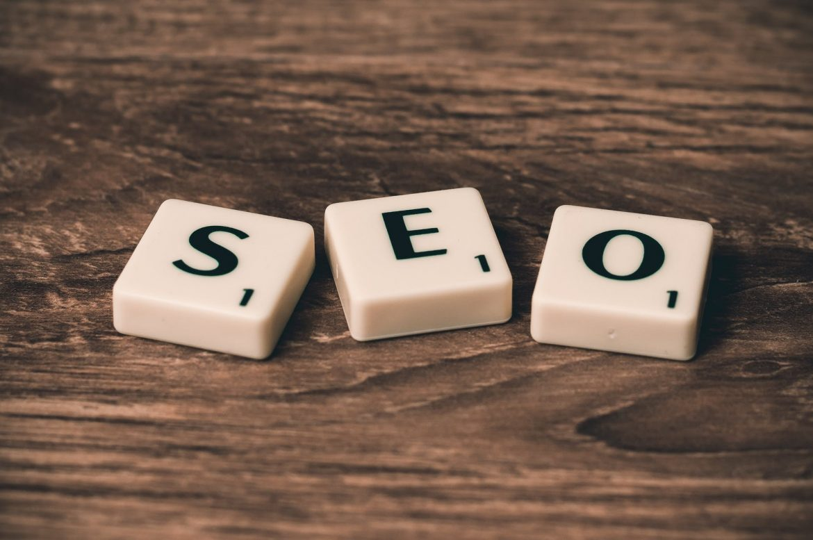 5 (Small) Blunders That Are Killing Your SEO Services In This Year