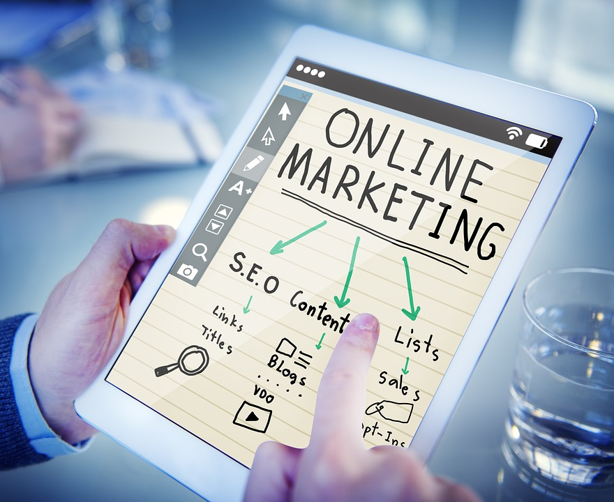 Digital Marketing Trends That Will Dominate 2021