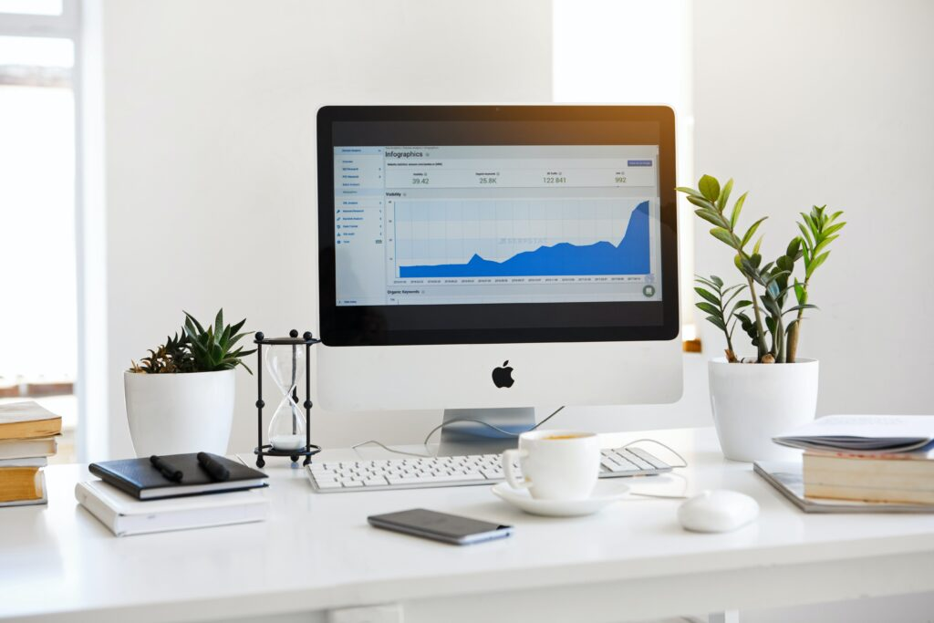 8 SMART TIPS TO SUCCESS FOR WEBSITE DESIGN COMPANIES IN 2021?