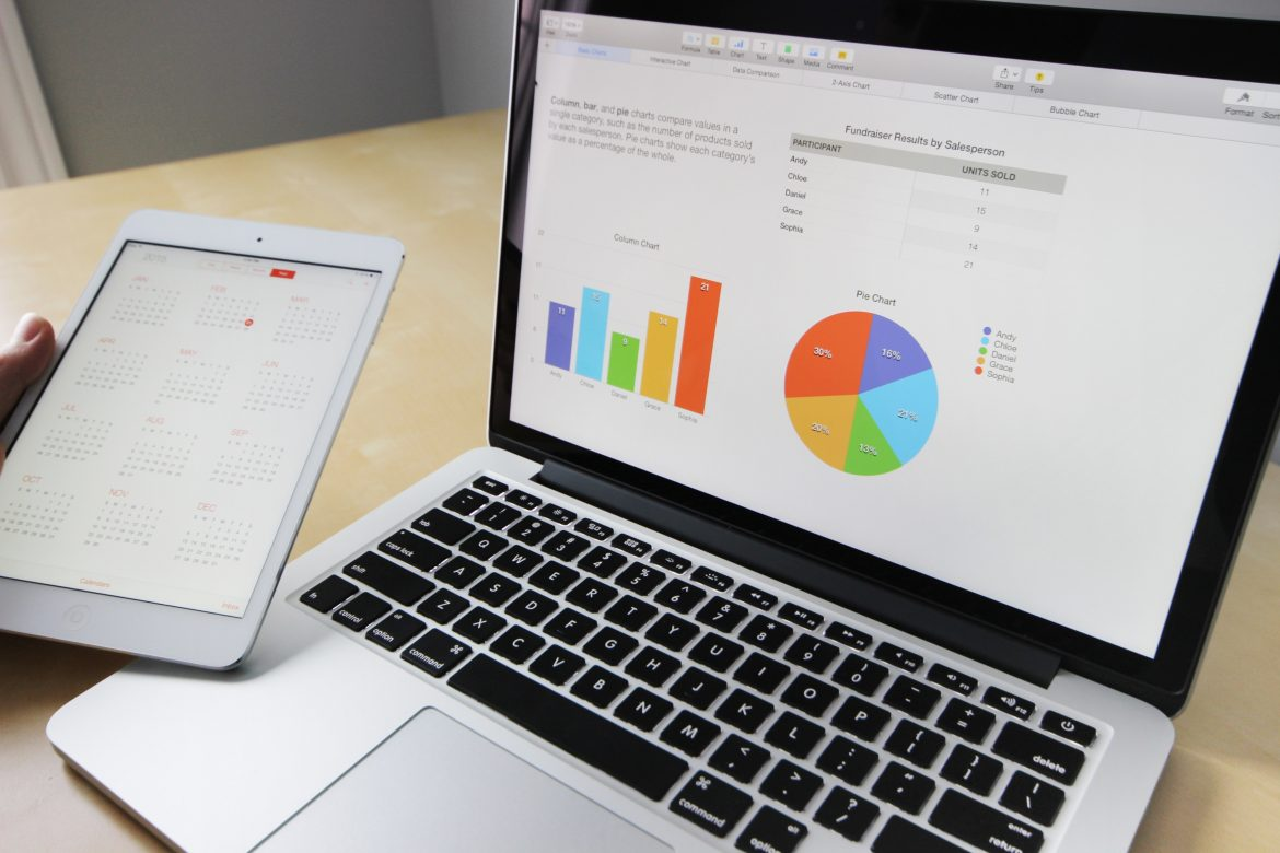 Lift Your ROI with Marketing Automation