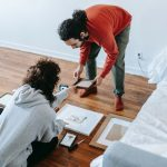 design your Home Relocation