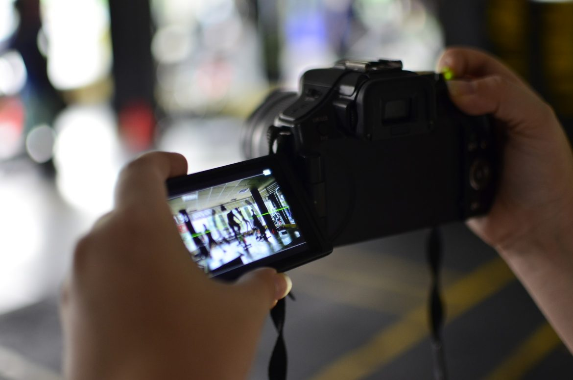 Why Video Is Transforming the Future of Search?