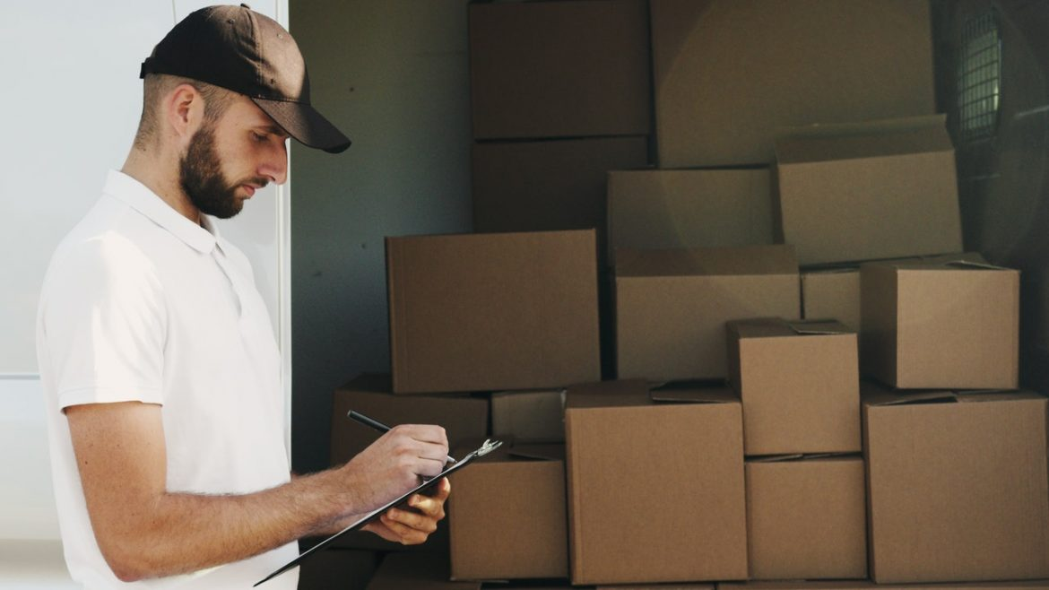 Advantages Of Contracting Proficient Packers And Movers Guwahati