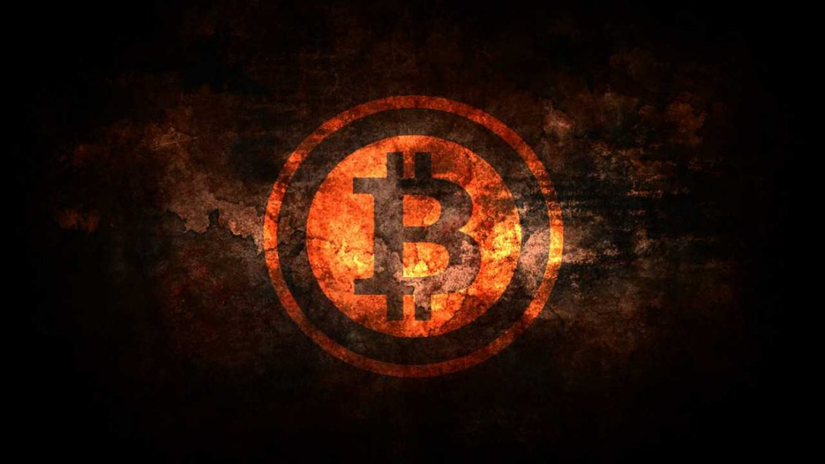 How to Hedge Your Bitcoins Against Volatility? Bitcoin Futures