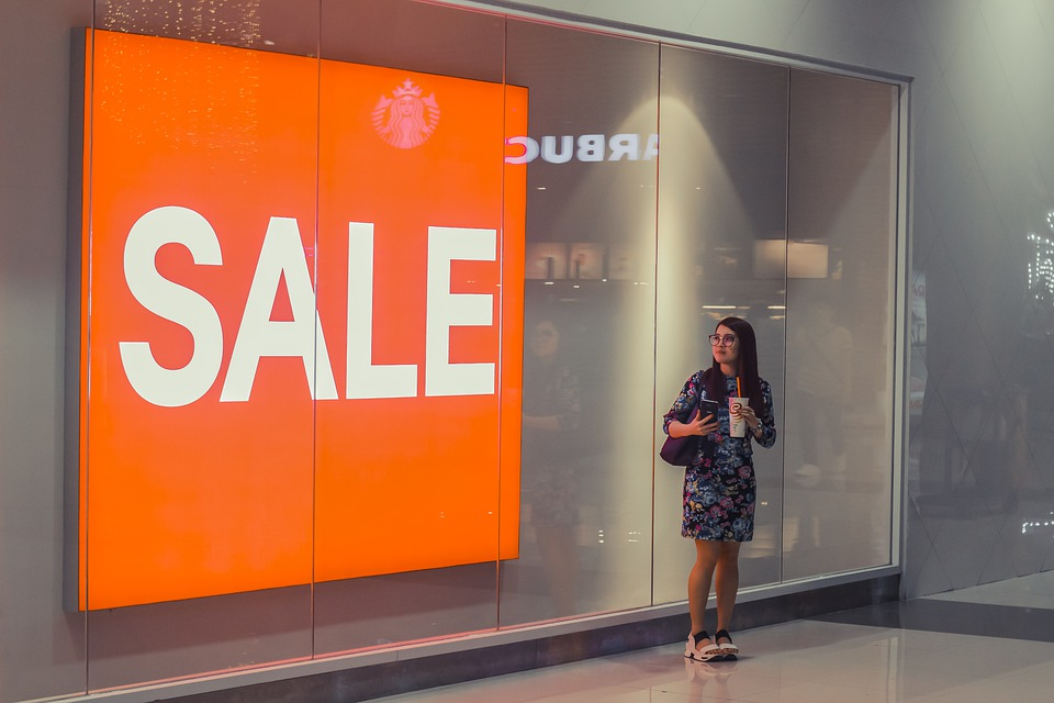 Closing price ecommerce enterprise shouldn't forget in 2021