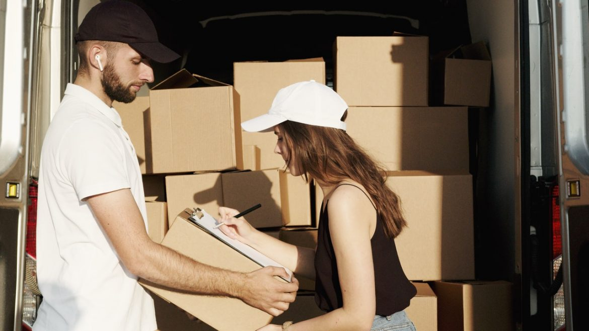 The Meaning Of Insurance And Approving While At The Same Time Utilizing Movers