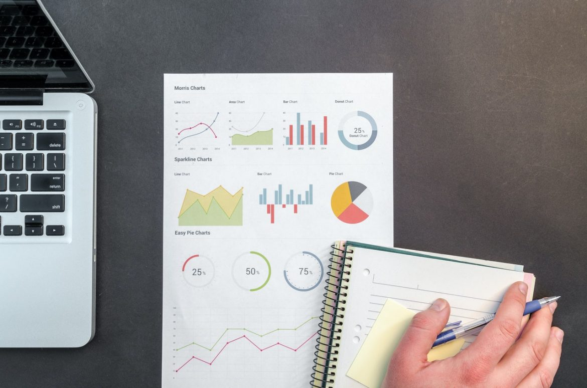 6 Accounting Practices To Follow As A Startup Entrepreneur