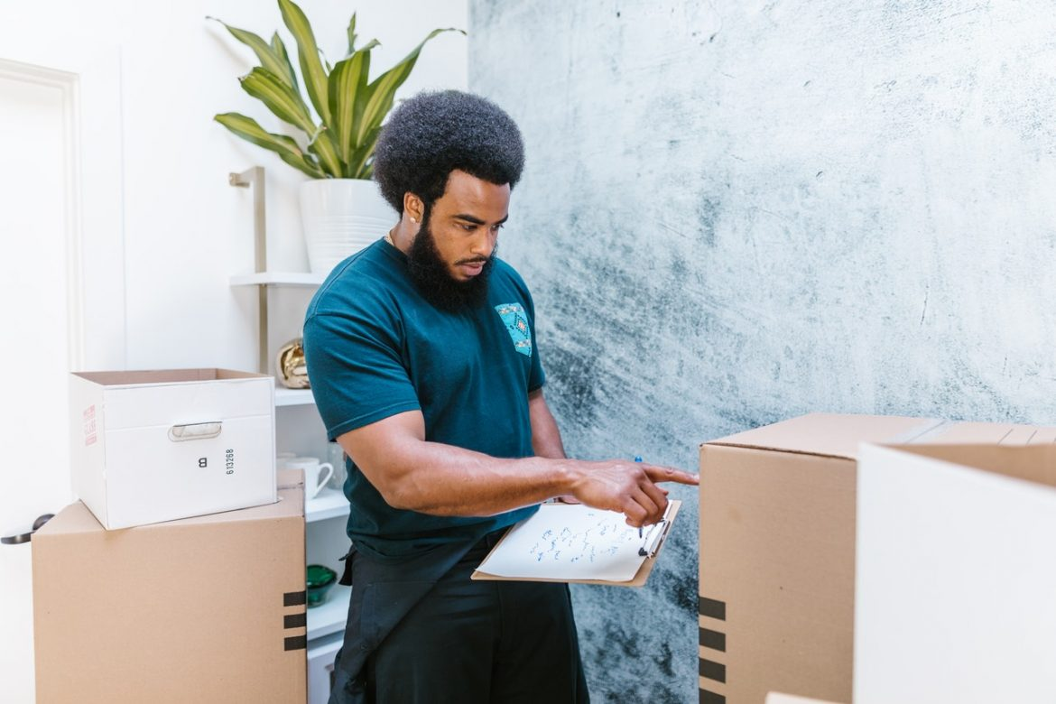 4 Key Things That All Quality Movers Have in Common
