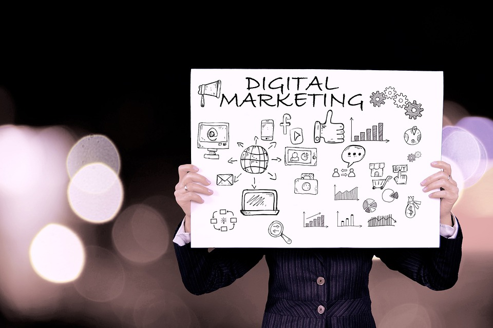 Most Important Metrics to Focus in Your Digital Marketing